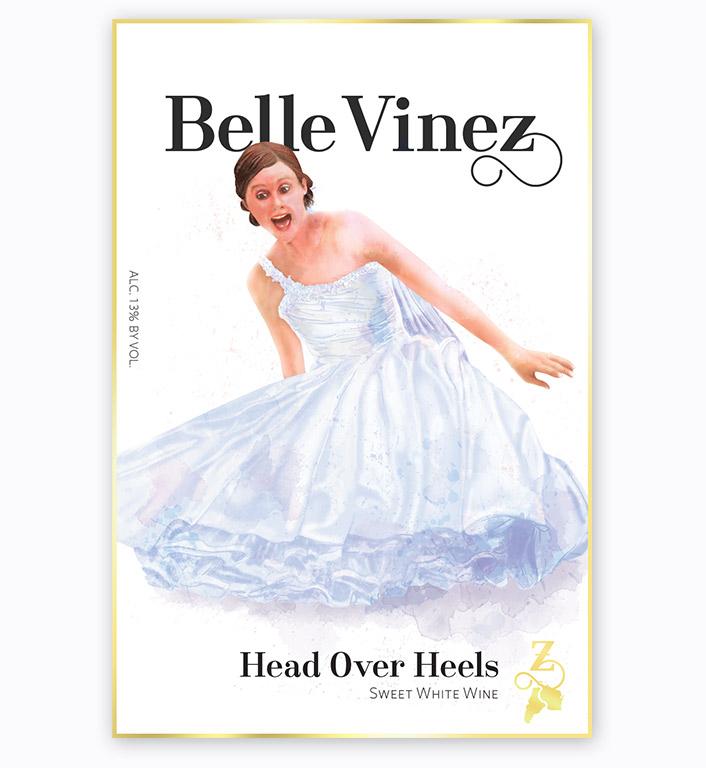 label-headoverheels